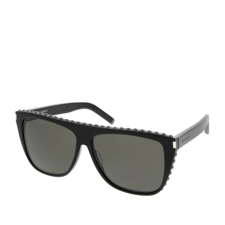Sonnenbrille, Saint Laurent, SL 1 59 025