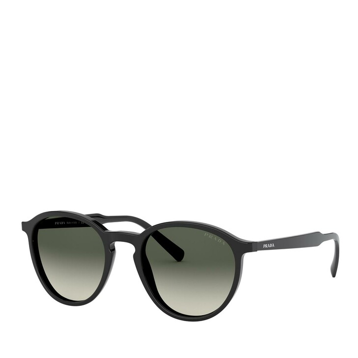 sunglasses, Prada, AZETAT MAN SONNE