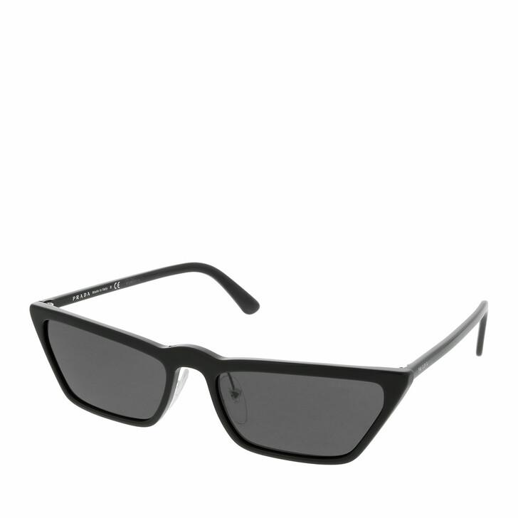 Sonnenbrille, Prada, PR 0PR 19US 58 1AB5S0