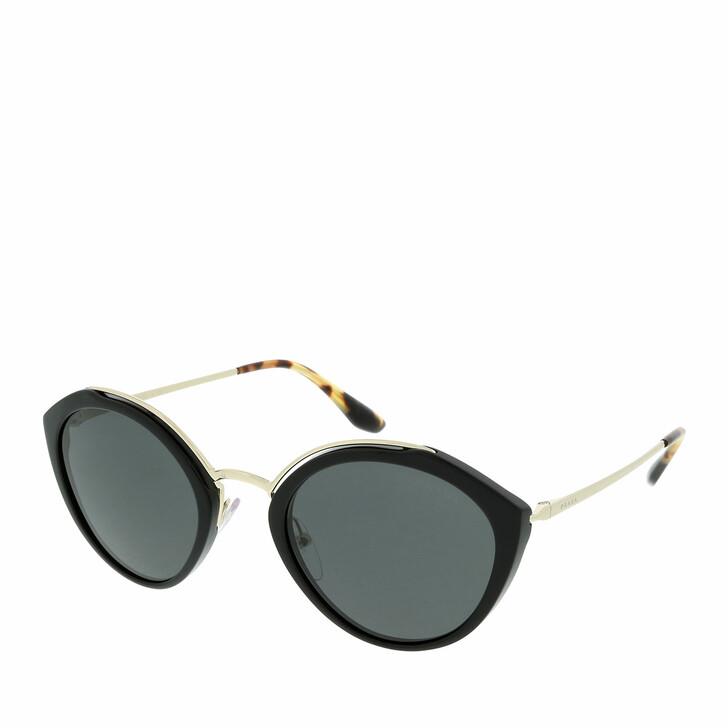 Sonnenbrille, Prada, PR 0PR 18US 53 1AB5S0