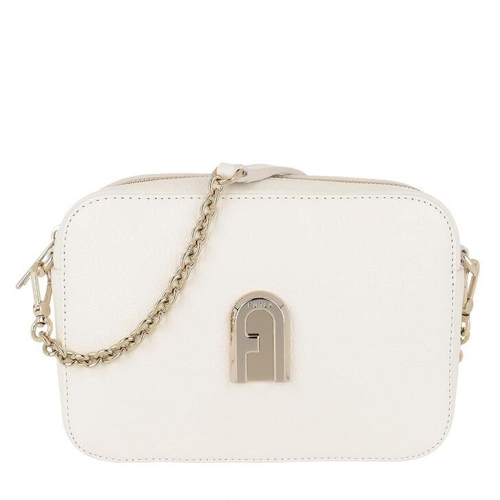 bags, Furla, Sleek Mini Camera Case Talco