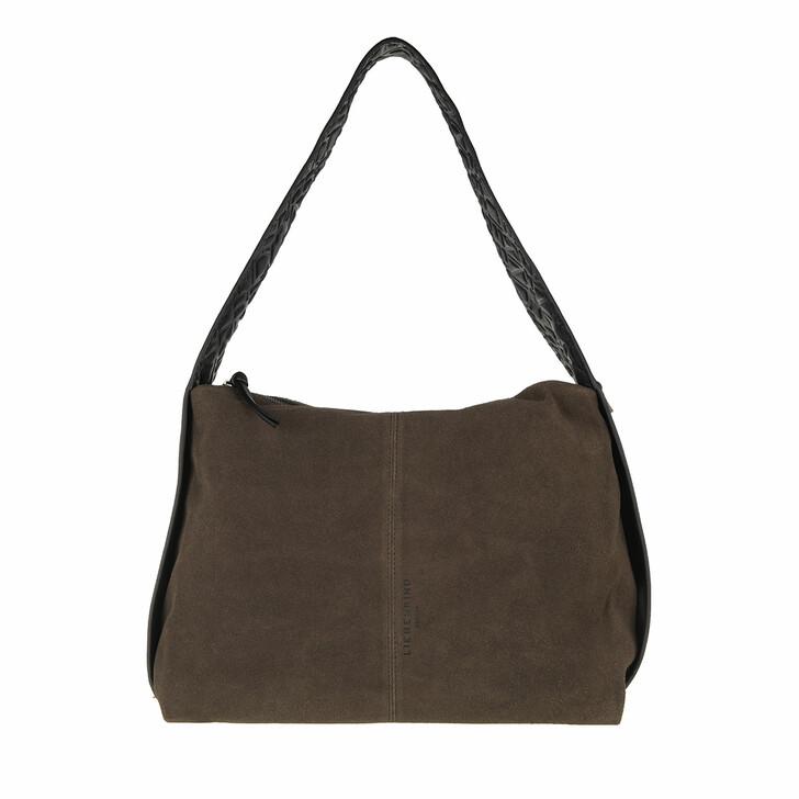 Handtasche, Liebeskind Berlin, Turlington Hobol Nori Green