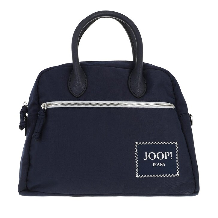 bags, JOOP! Jeans, Colori Asta Handbag Mhz Nightblue