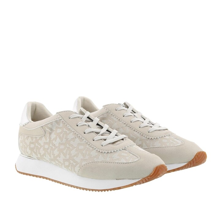 Schuh, DKNY, Arlie Slip On Sneaker Hemp
