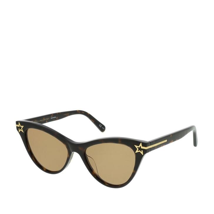Sonnenbrille, Stella McCartney, SC0212S 52 002