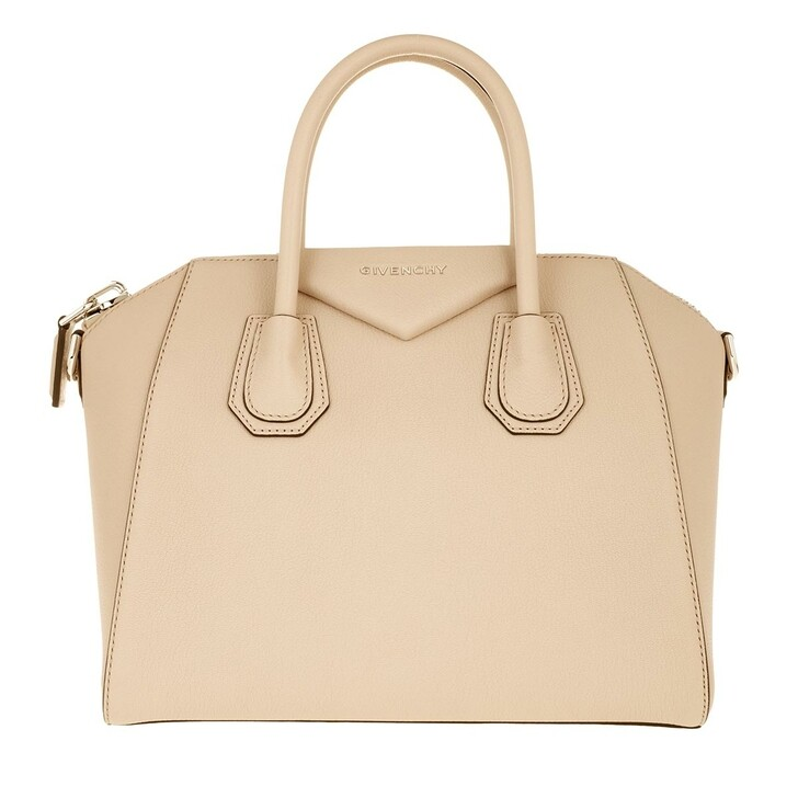 Handtasche, Givenchy, Antigona Small Bag Dune