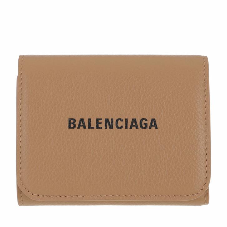 wallets, Balenciaga, Wallet  Multicolor