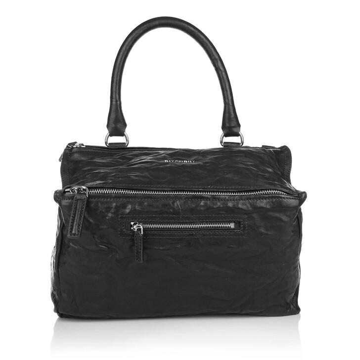 Handtasche, Givenchy, Pandora Medium Bag Black