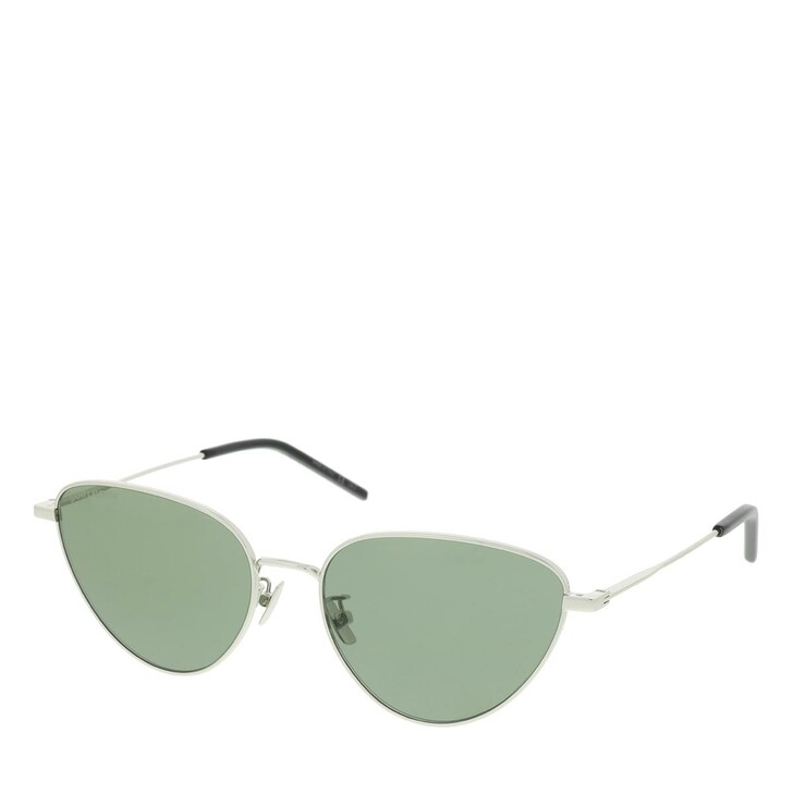 Sonnenbrille, Saint Laurent, SL 310 57 004