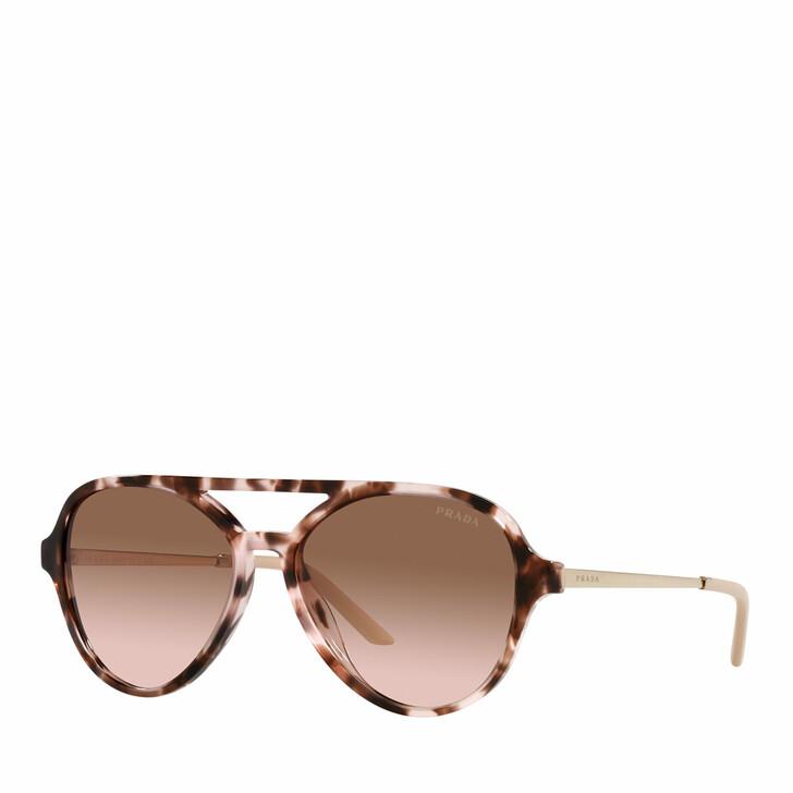 sunglasses, Prada, 0PR 13WS