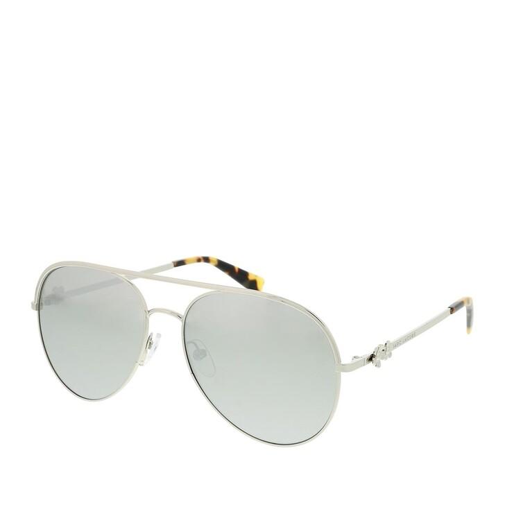 sunglasses, Marc Jacobs, MARC DAISY 2/S  PALLADIUM
