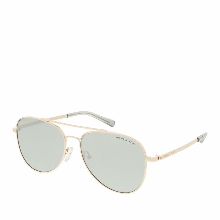 sunglasses, Michael Kors, MK 0MK1045 56 11086G