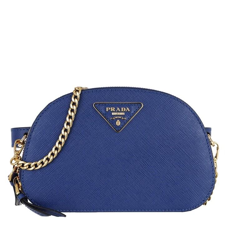 belt_bags, Prada, Odette Saffiano Belt Bag Royal