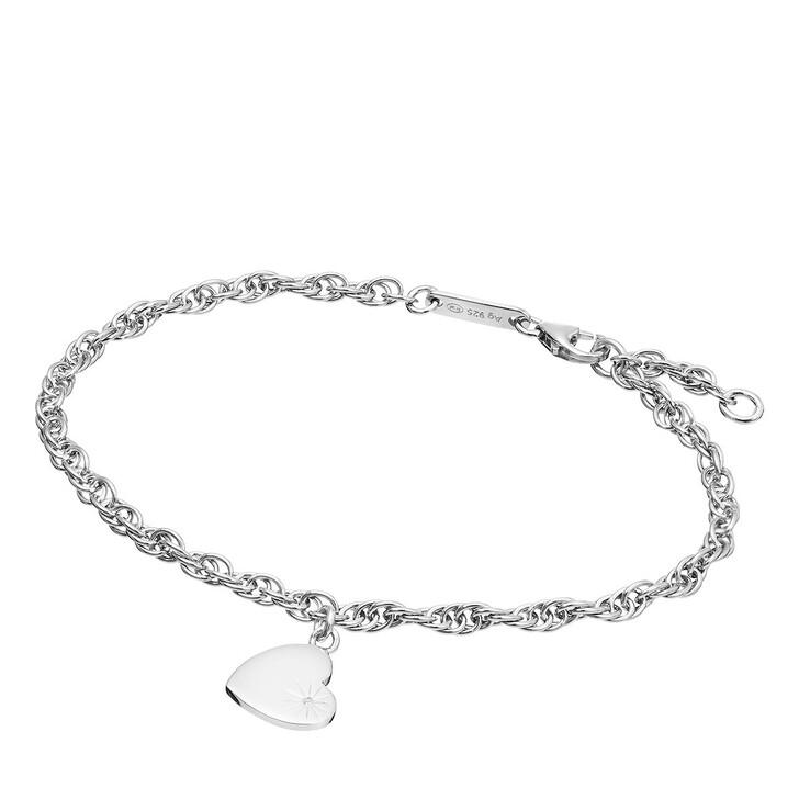 bracelets, BELORO, Bracelet Silver