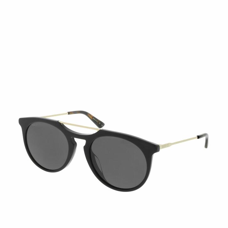 Sonnenbrille, Gucci, GG0320S 001 53