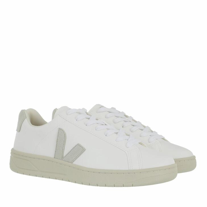 Schuh, Veja, Urca Cwl White Natural