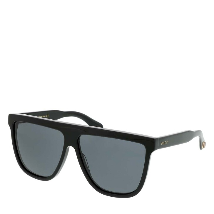 Sonnenbrille, Gucci, GG0582S 61 001