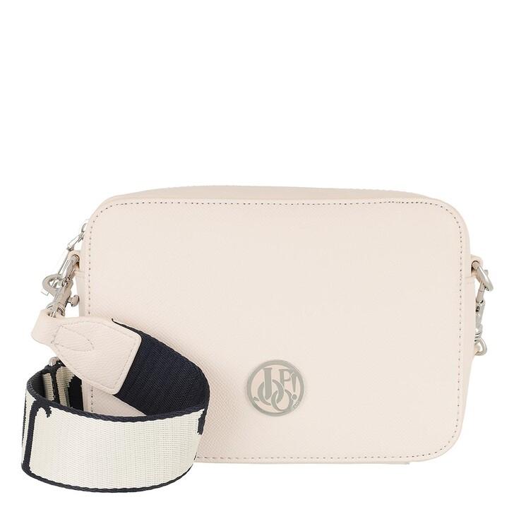 Handtasche, JOOP! Jeans, Cintura Cloe Shoulderbag Offwhite