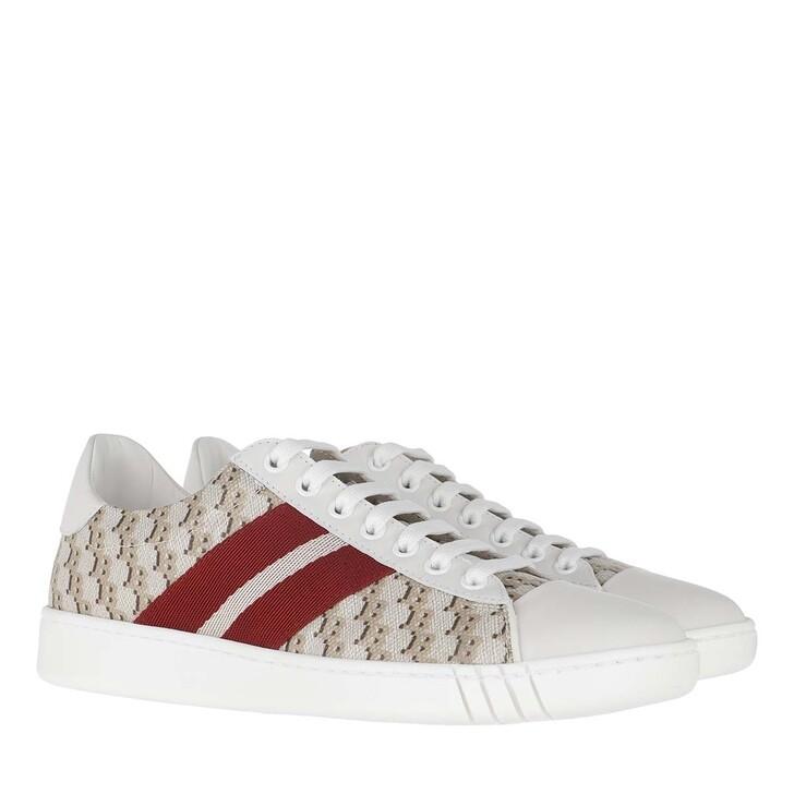 Schuh, Bally, Wiame Sneaker Caillou