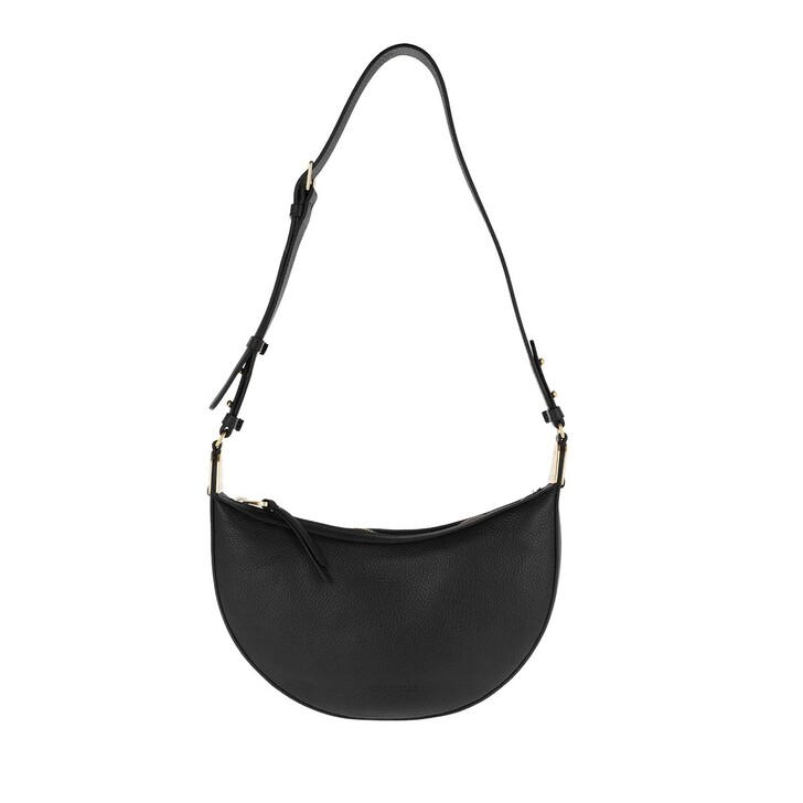 Handtasche, Coccinelle, Anais Noir
