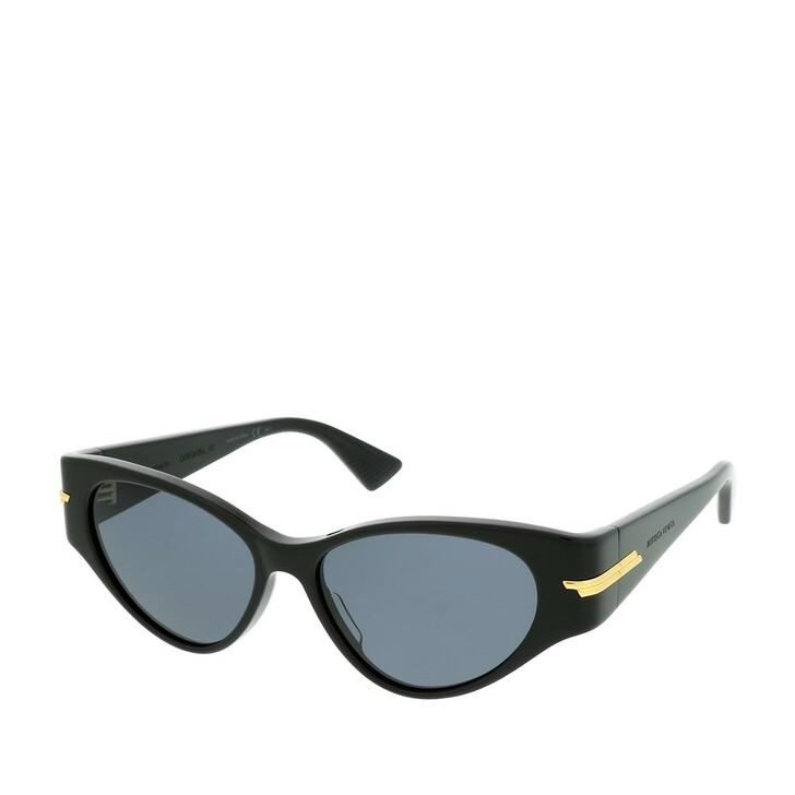 sunglasses, Bottega Veneta, BV1002S 55 001