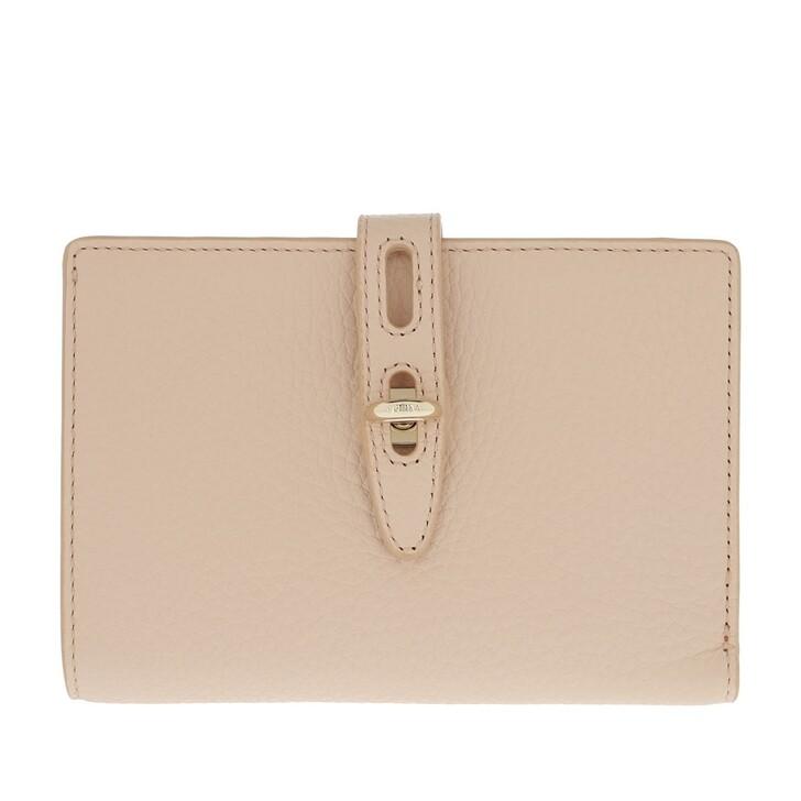 wallets, Furla, Net Medium Compact Wallet