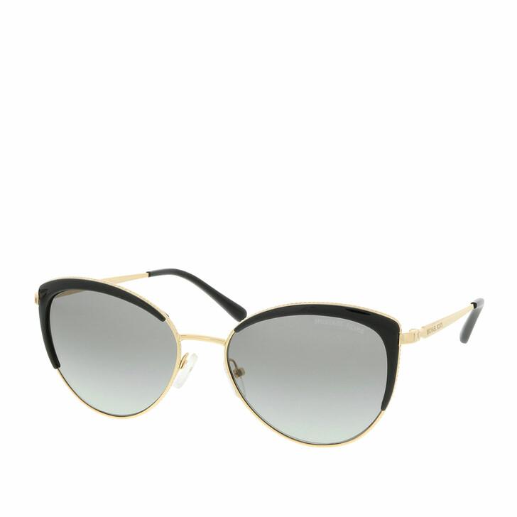 Sonnenbrille, Michael Kors, MK 0MK1046 56 110011