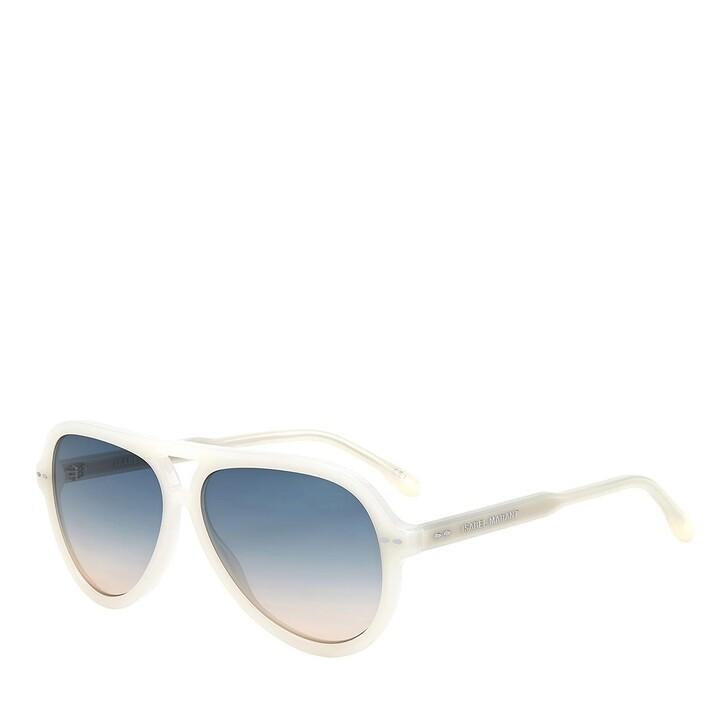 sunglasses, Isabel Marant, IM 0006/S IVORY