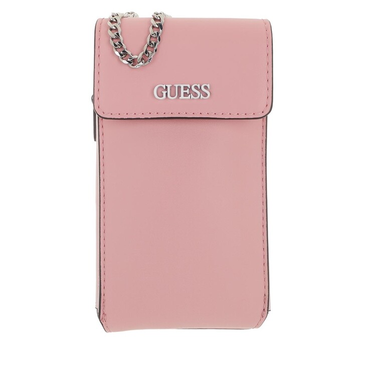 Handtasche, Guess, Picnic Chit Chat Blush