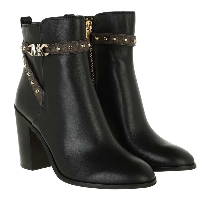 shoes, MICHAEL Michael Kors, Farrah Bootie