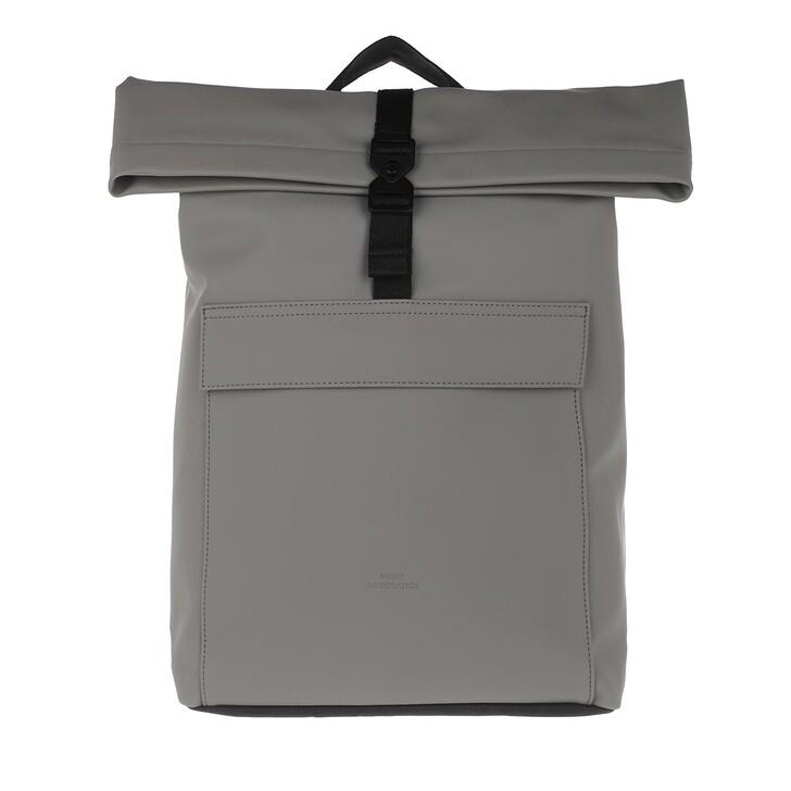 bags, Ucon Acrobatics, Jasper Lotus Backpacks