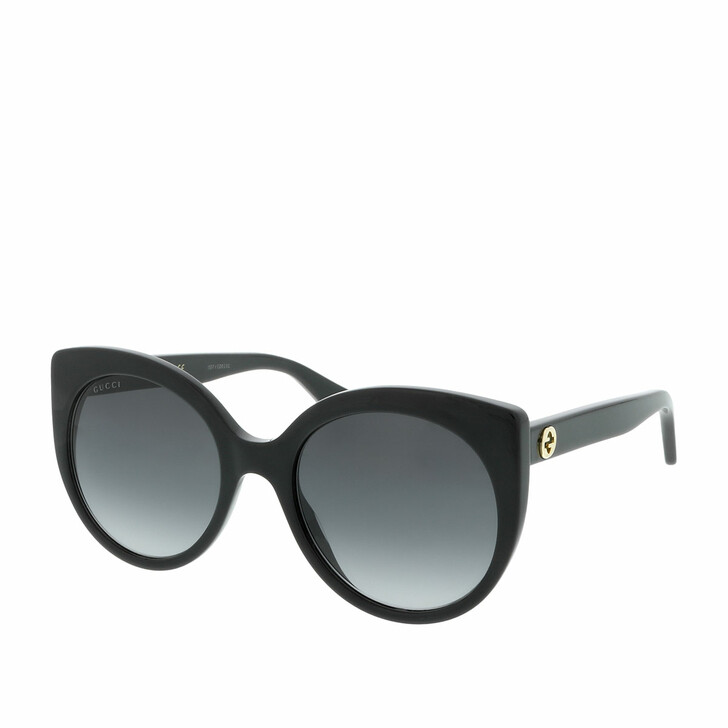 Sonnenbrille, Gucci, GG0325S 55 001