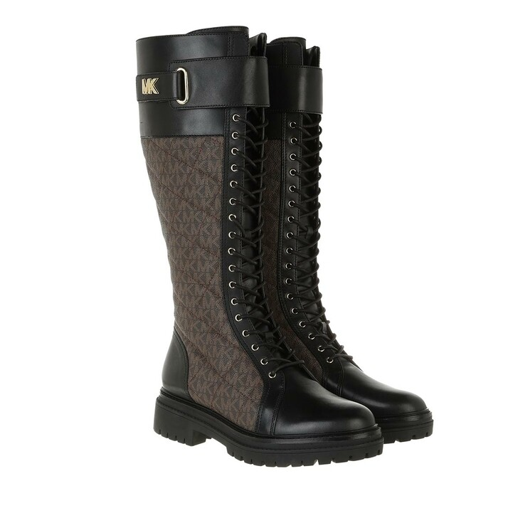 shoes, MICHAEL Michael Kors, Stark Boot