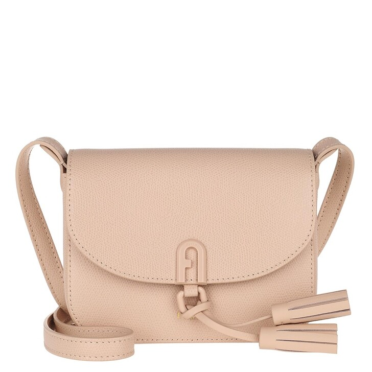 Handtasche, Furla, 1927 Mini Crossbody Bag Ballerina
