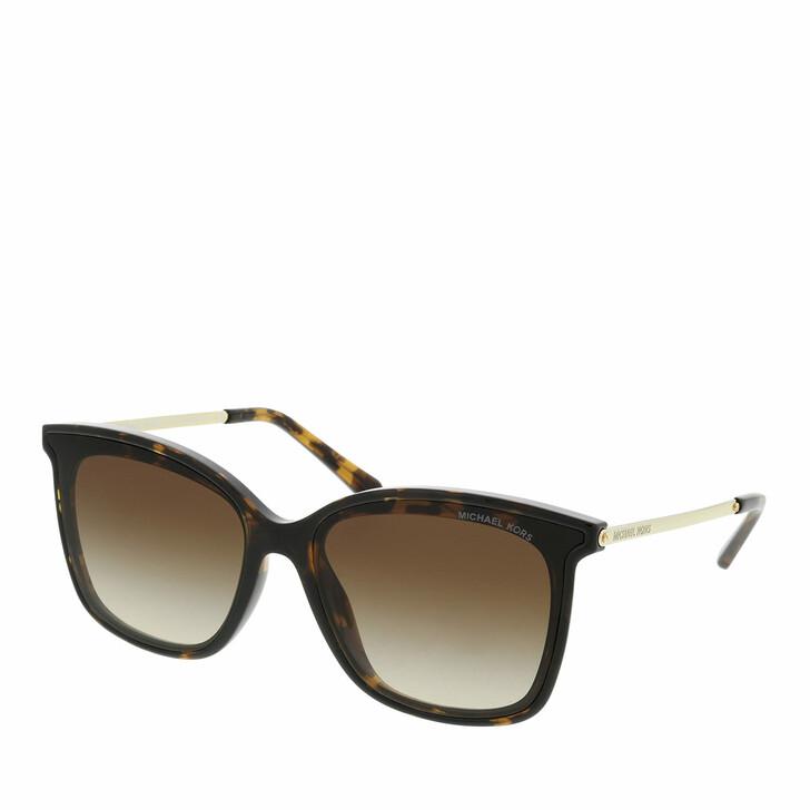 Sonnenbrille, Michael Kors, MK 0MK2079U 61 333313