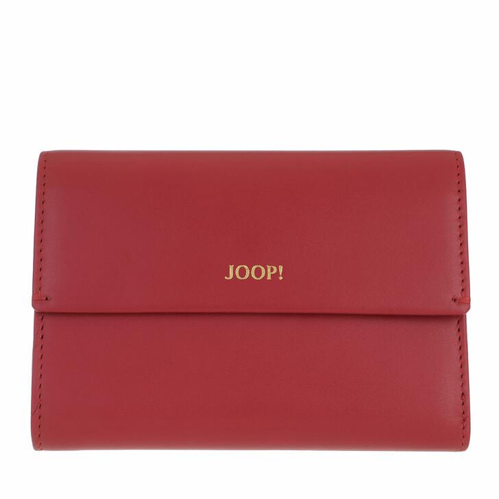wallets, JOOP!, Sofisticato Cosma Purse Mh10F Samba