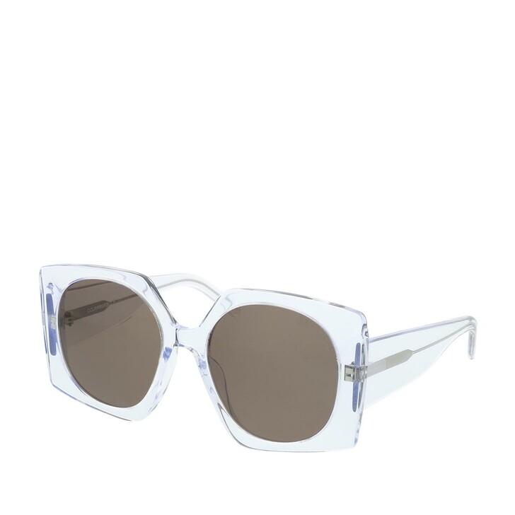 Sonnenbrille, Courrèges, CL1907 56 004