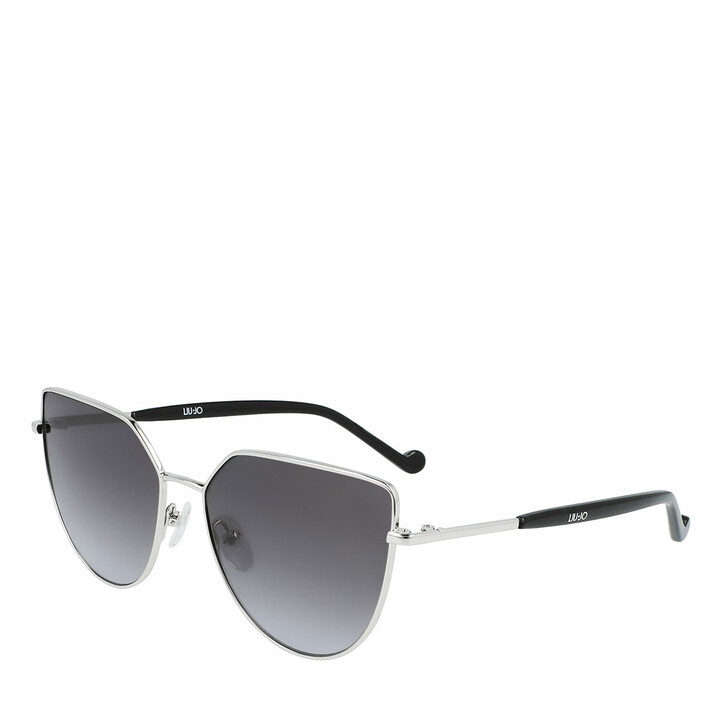 Sonnenbrille, LIU JO, LJ143S Silver