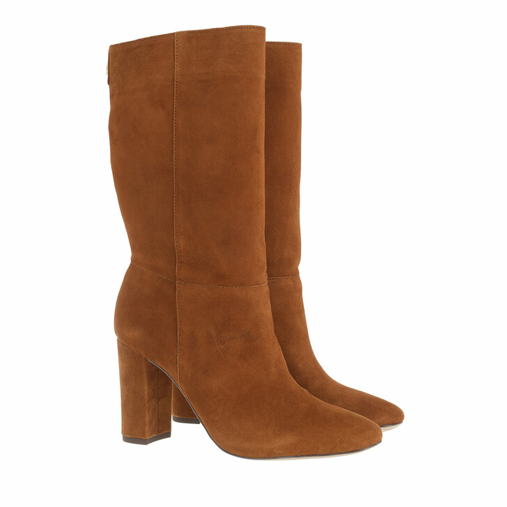 shoes, Lauren Ralph Lauren, Artizan Boots Dress