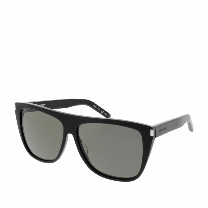 Sonnenbrille, Saint Laurent, SL 1 59 002