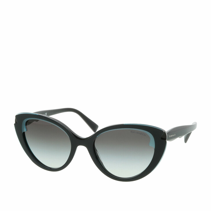 Sonnenbrille, Tiffany & Co., TF 0TF4163 82793C54