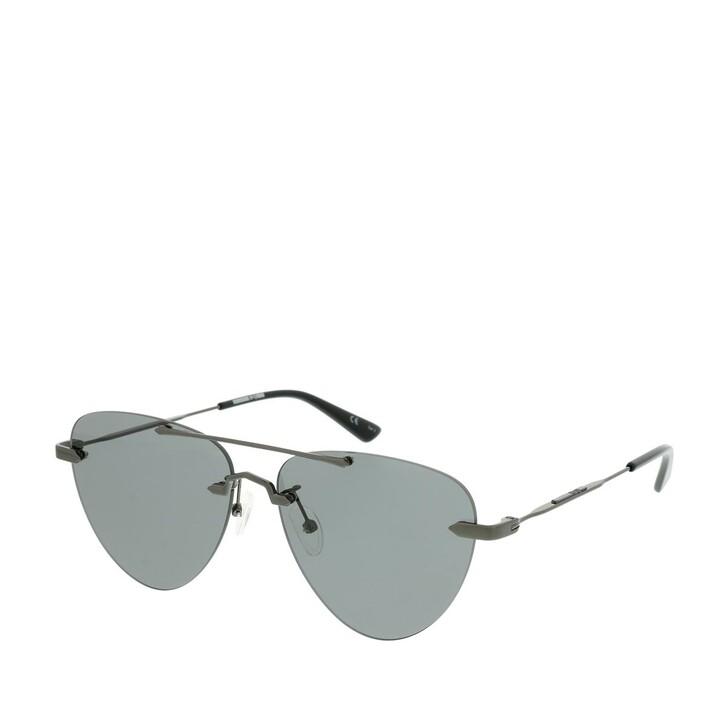 Sonnenbrille, McQ, MQ0225SA 59 001