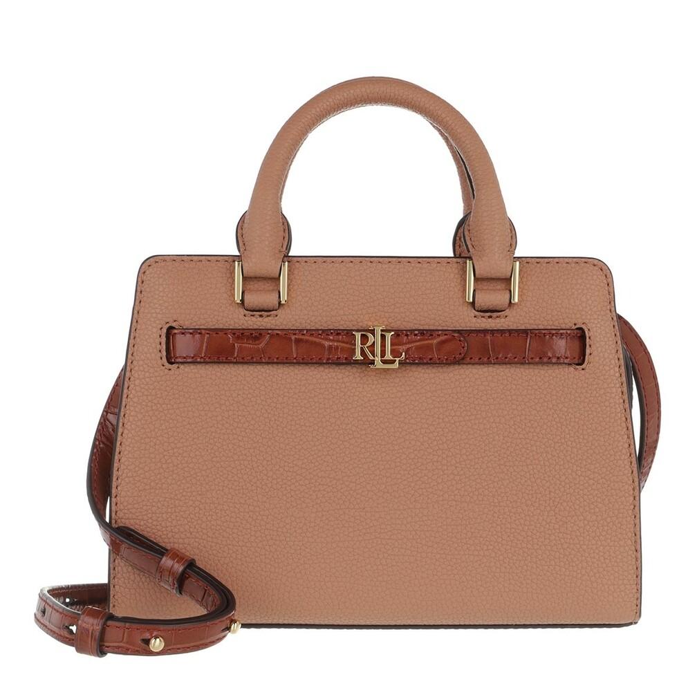 Lauren Ralph Lauren Crossbody Bags - Witley 20 Crossbody