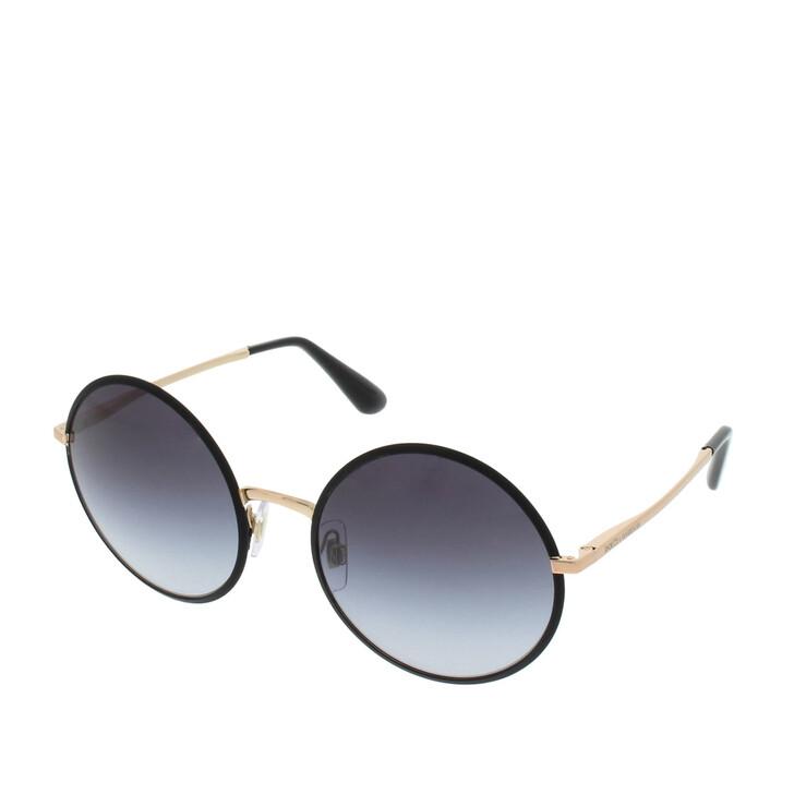 sunglasses, Dolce&Gabbana, DG 0DG2155 56 12968G