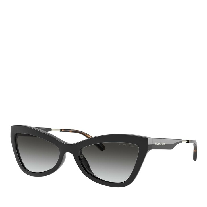 Sonnenbrille, Michael Kors, 0MK2132U Black