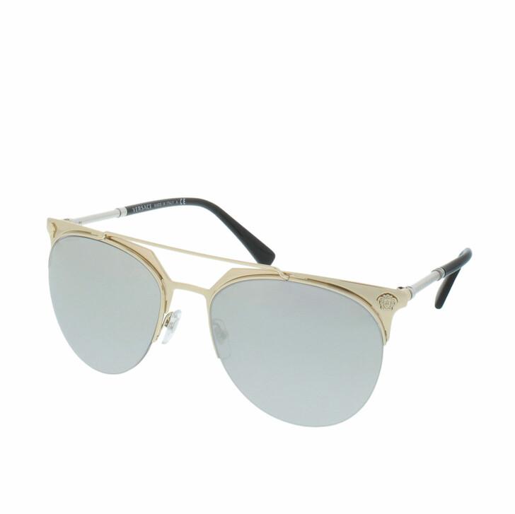 Sonnenbrille, Versace, VE 0VE2181 57 12526G