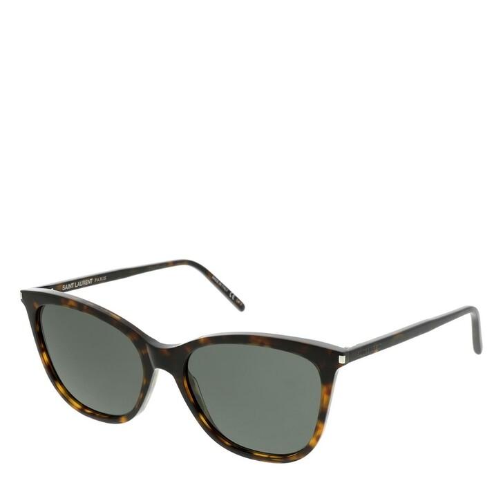 Sonnenbrille, Saint Laurent, SL 305 55 002
