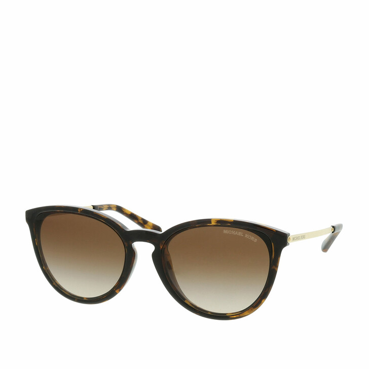 Sonnenbrille, Michael Kors, MK 0MK2080U 56 333313