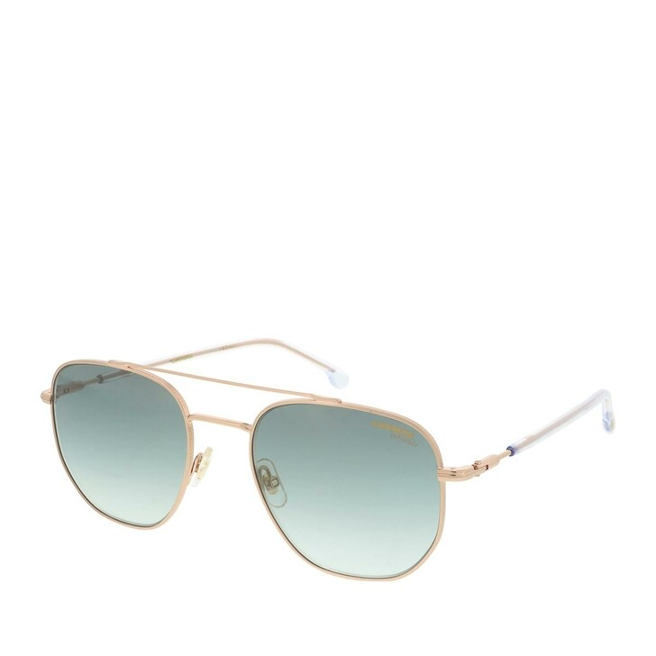 sunglasses, Carrera, CARRERA 236/S Gold Copper