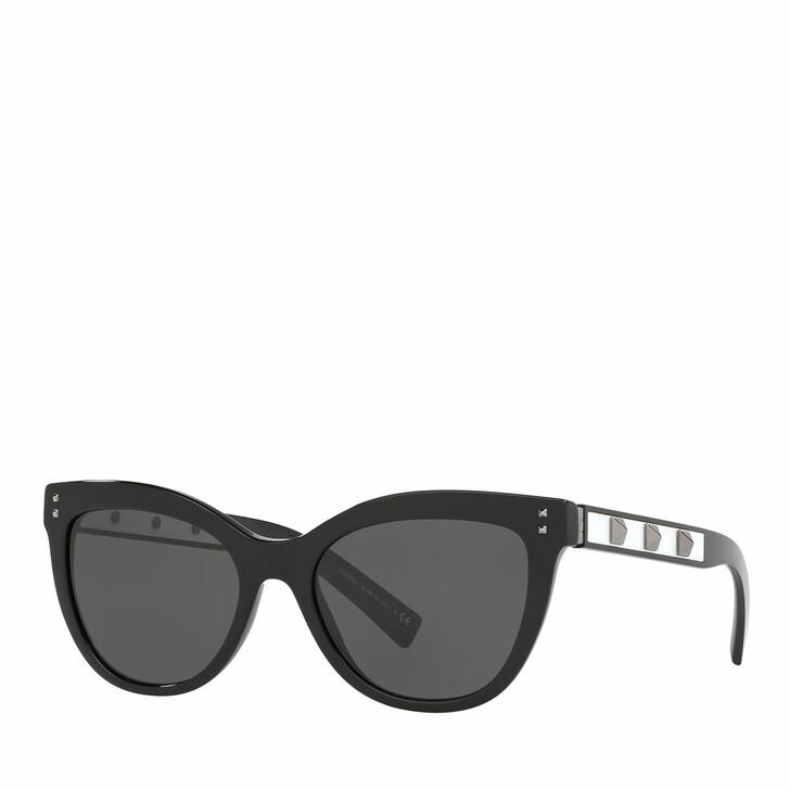 Sonnenbrille, Valentino, VA 0VA4049 54 500187